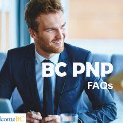 Giải đáp thắc mắc chương trình BC PNP Doanh nhân cơ bản (Base category)