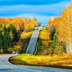 Cách đạt điểm cao chương trình BC PNP diện doanh nhân định cư Canada