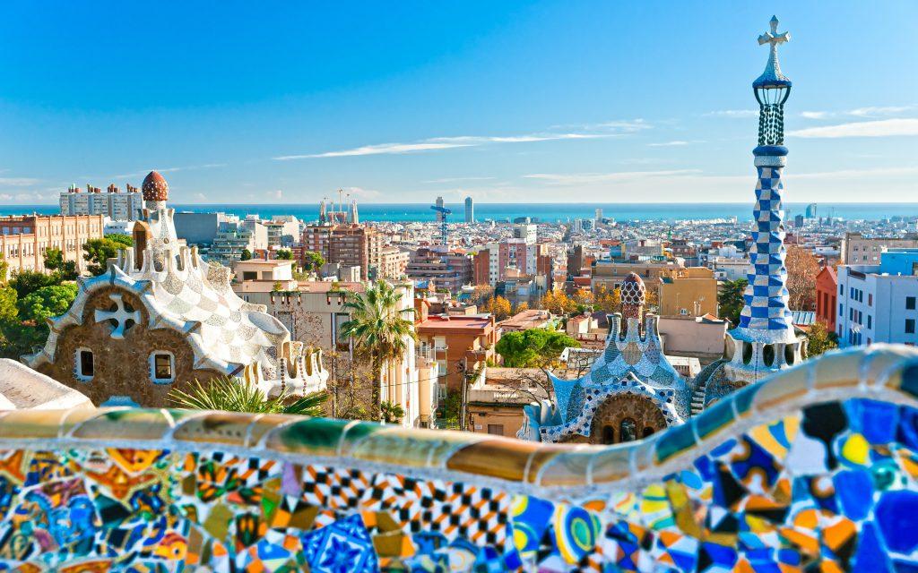 Định cư Tây Ban Nha năm 2020