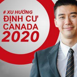 Tọa đàm: BC PNP: CƠ HỘI RỘNG MỞ CHO NHÀ ĐẦU TƯ VIỆT ĐỊNH CƯ CANADA NĂM 2020