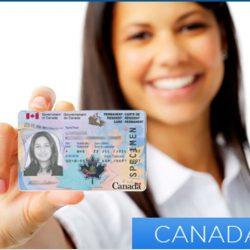 Quyền lợi thẻ PR Canada và điều kiện để duy trì thường trú nhân