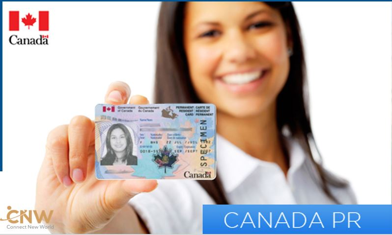 Thường trú nhân Canada có nhiều quyền lợi đi cùng nghĩa vụ
