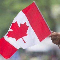 Canada tăng phí xử lý hồ sơ Thường trú nhân từ 30/4/2020