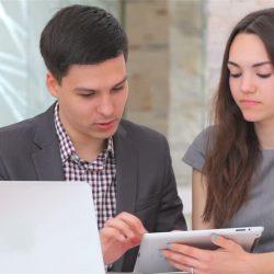 Visa 132 Doanh nhân tài năng: Cách trở thành thường trú nhân Úc nhanh nhất