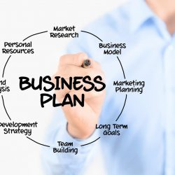 Hướng dẫn đầy đủ cách viết kế hoạch kinh doanh chương trình doanh nhân Đề cử tỉnh bang Ontario