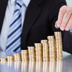 Định cư Canada diện doanh nhân: Cách đánh giá vốn đầu tư và tài sản ròng trong chương trình OINP
