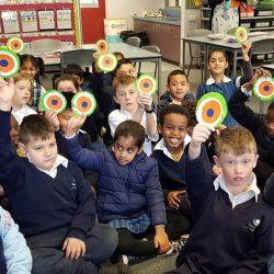 Định cư Tây Úc: Tìm hiểu nền giáo dục chất lượng cao tại Perth