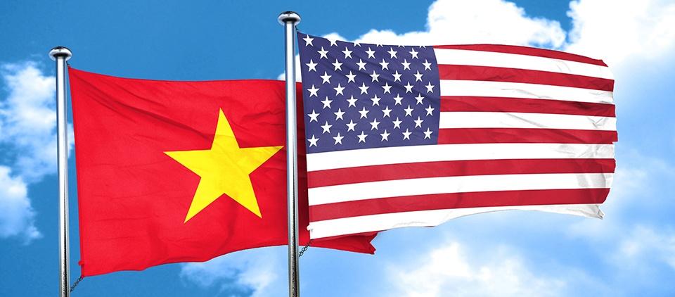 EB-5 nhà đầu tư Việt Nam