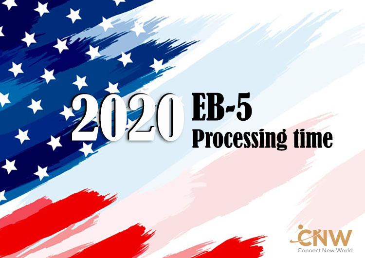 Định cư Mỹ EB-5