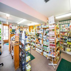 4 cửa hàng franchise giúp định cư Canada và kinh doanh thành công