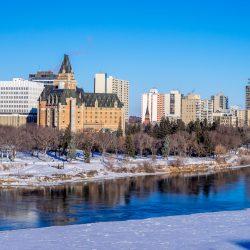 Định cư Canada: Dễ dàng lấy PR khi có kinh nghiệm làm việc tại tỉnh bang Saskatchewan