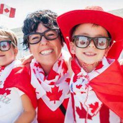 Sức hút của các chương trình định cư Canada năm 2019 - 2020