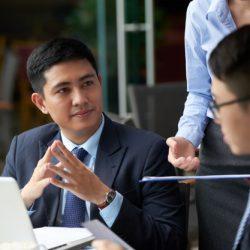 5 lưu ý quan trọng khi định cư Canada bằng chương trình Đề cử tỉnh bang Doanh nhân PNP Entrepreneur