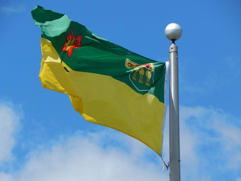 Định cư Canada Đề cử tỉnh bang
