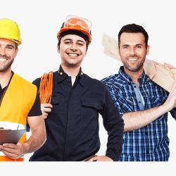 Skilled Trades – Chương trình định cư Canada nhanh cho lao động tay nghề cao, giàu kinh nghiệm