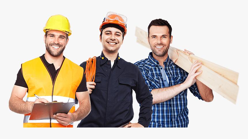 Định cư Canada theo chương trình Skilled Worker