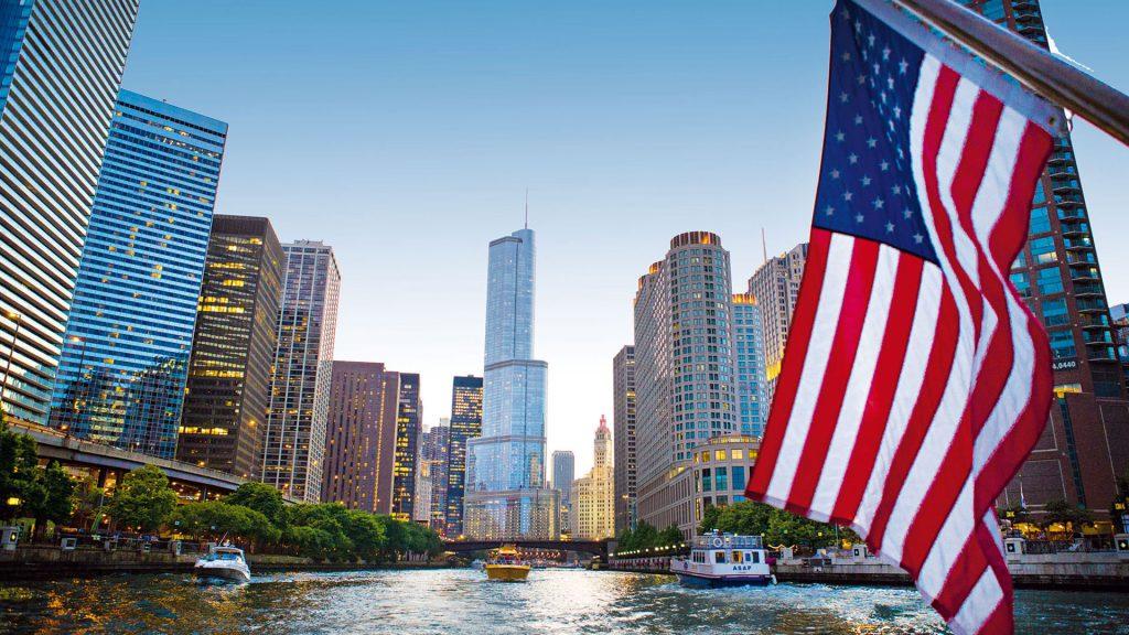 Visa bulletin, bản tin thị thực Mỹ tháng 10/2020