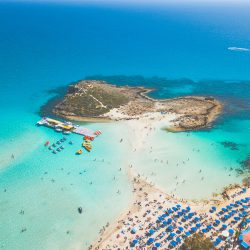 Chương trình quốc tịch Síp ngưng từ 1/11/2020 và những lựa chọn thay thế