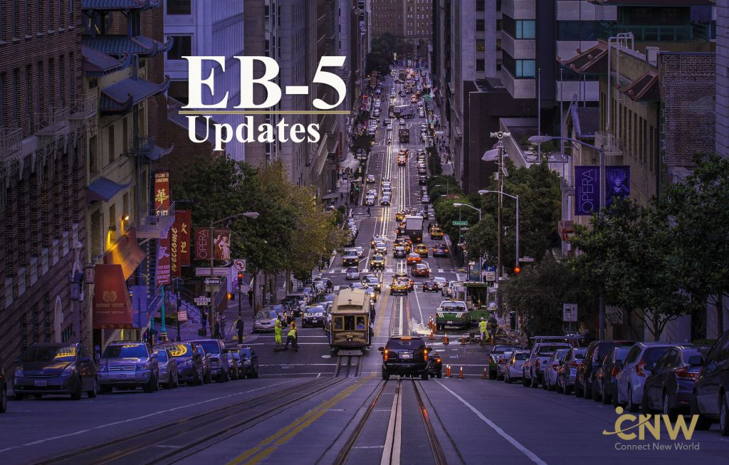 EB5 2021