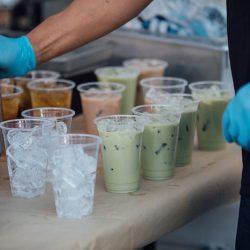 Định cư Canada chỉ từ 6 tháng khi mua cửa hàng trà sữa – bánh mì Việt từ 120.000 – 160.000 CAD