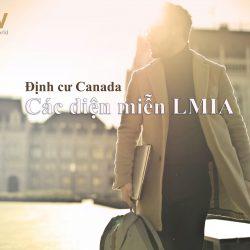 Diện lao động định cư Canada nào được miễn LMIA?
