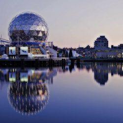 5 dấu ấn về định cư Canada trong tháng 12/2020