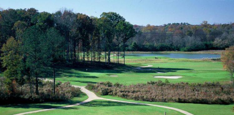 4 dự án sân golf giúp định cư Mỹ và kinh doanh thành công