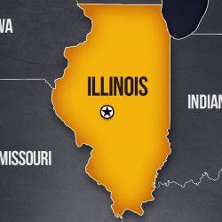 Việc làm định cư Mỹ EB-3 năm 2021: Công nhân nhà máy thực phẩm bang Illinois