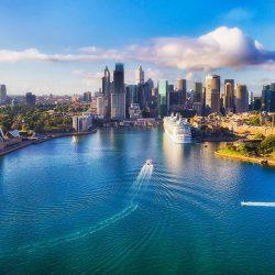 Định cư Úc: Các thay đổi về visa 188 diện đầu tư kinh doanh có hiệu lực từ 1/7/2021