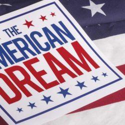 Chương trình EB-5 định cư Mỹ sẽ ra sao trong năm tài chính 2021?
