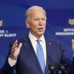 Chính sách nhập cư của Joe Biden: Hi vọng mới cho việc di dân và kinh doanh tại Mỹ
