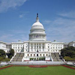 Bản tin thị thực Mỹ visa bulletin tháng 2/2021: Chương trình trung tâm vùng EB-5 gia hạn đến 30/6/2021