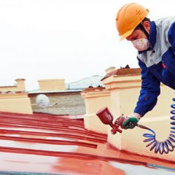 Việc làm định cư Canada 2021: Tuyển thợ sơn tại Nova Scotia