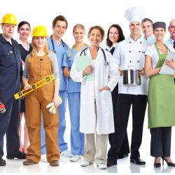 Cơ hội định cư Canada ngay: Tổng hợp việc làm đang tuyển dụng mới nhất