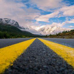 Công cụ mới giúp người nhập cư chọn nơi sinh sống tại Canada