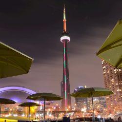 Ontario, Canada ra mắt hệ thống EOI áp dụng cho 5 chương trình định cư
