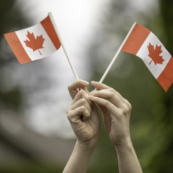 Top các việc làm định cư Canada diện lao động ngay trong 2021