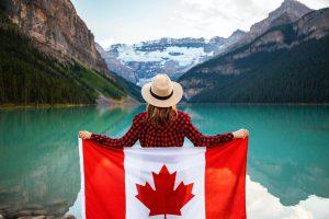 Người nhập cư Canada