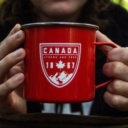 Các quy định khi Canada mở cửa lại biên giới từ tháng 8/2021