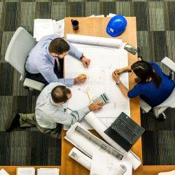 Hai loại dự án EB-5 trực tiếp phổ biến và vai trò của nhà đầu tư trong NCE