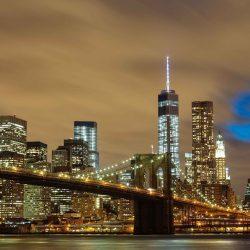 Nhà đầu tư EB-5 sẽ có thêm hàng nghìn visa nhờ Đạo luật Quốc tịch Mỹ 2021